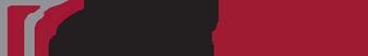 Stellar Energy Logo