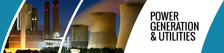 Turbine Power Generation   Gas Turbine Efficiency   Energy